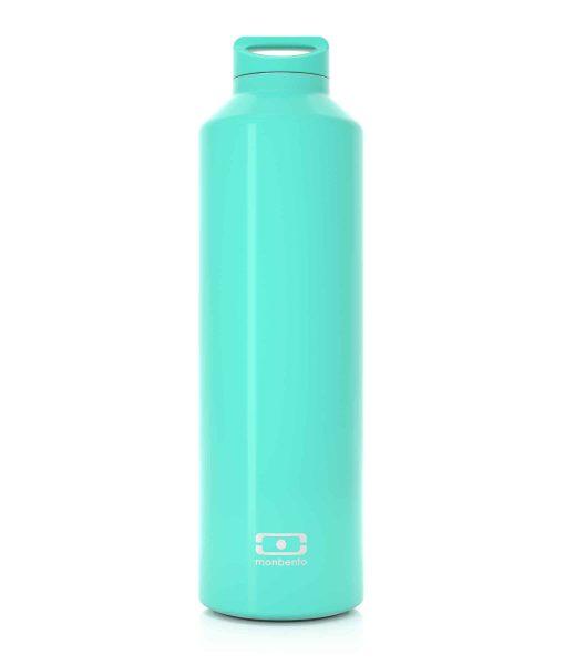 Monbento MB Steel termoflaske - turkis
