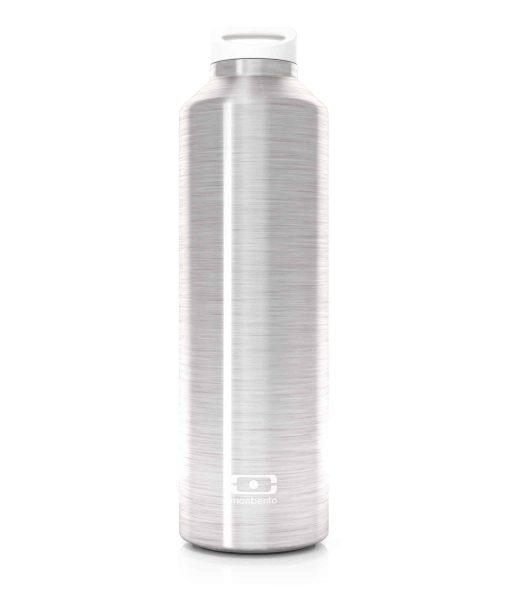 Monbento MB Steel termoflaske - metal