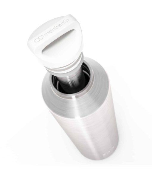 Monbento MB Steel termoflaske metal