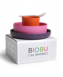 Biobu-saet-lyseroed-og-lilla