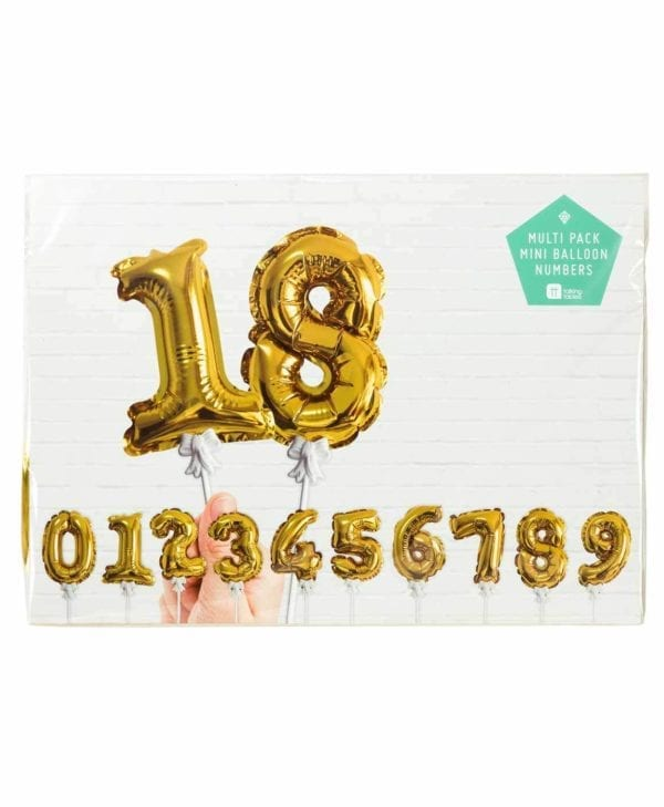 Ballon-tal-til-foedselsdagen
