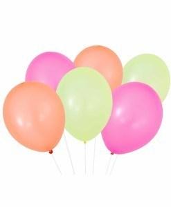 Balloner-til-fest