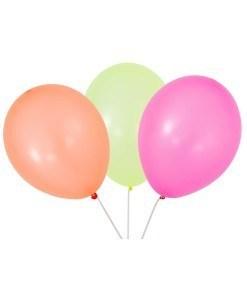 Balloner-til-foedselsdag-3-farver