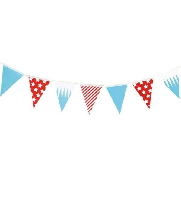 Boerne-foedselsdag-flag