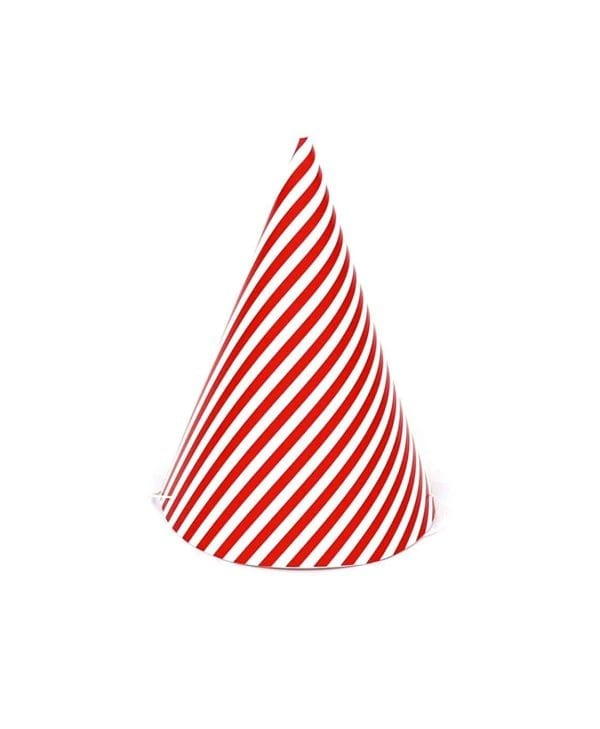 Boerne-foedselsdag-hatte