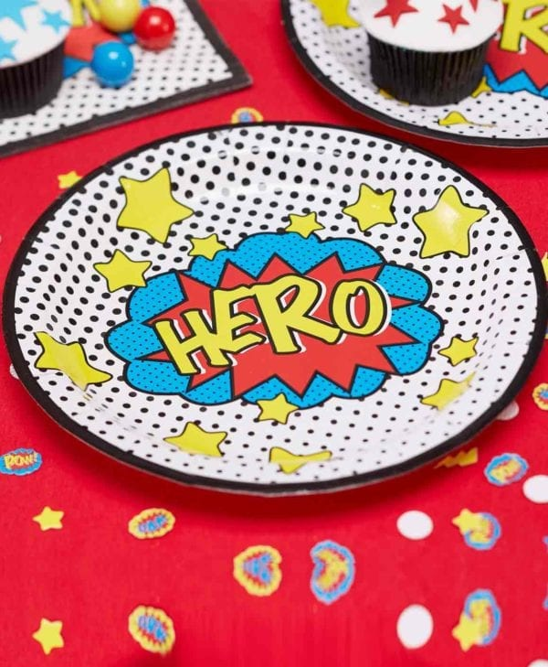 Tallerken-til-drengefoedselsdag-hero