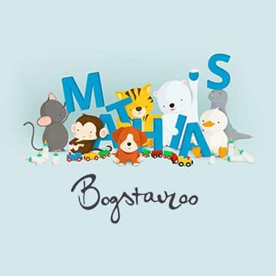 profil_bogstavzoo