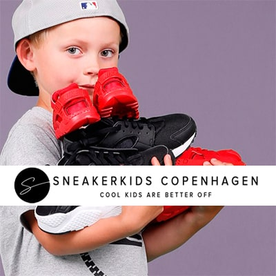 sneakerkids-profil
