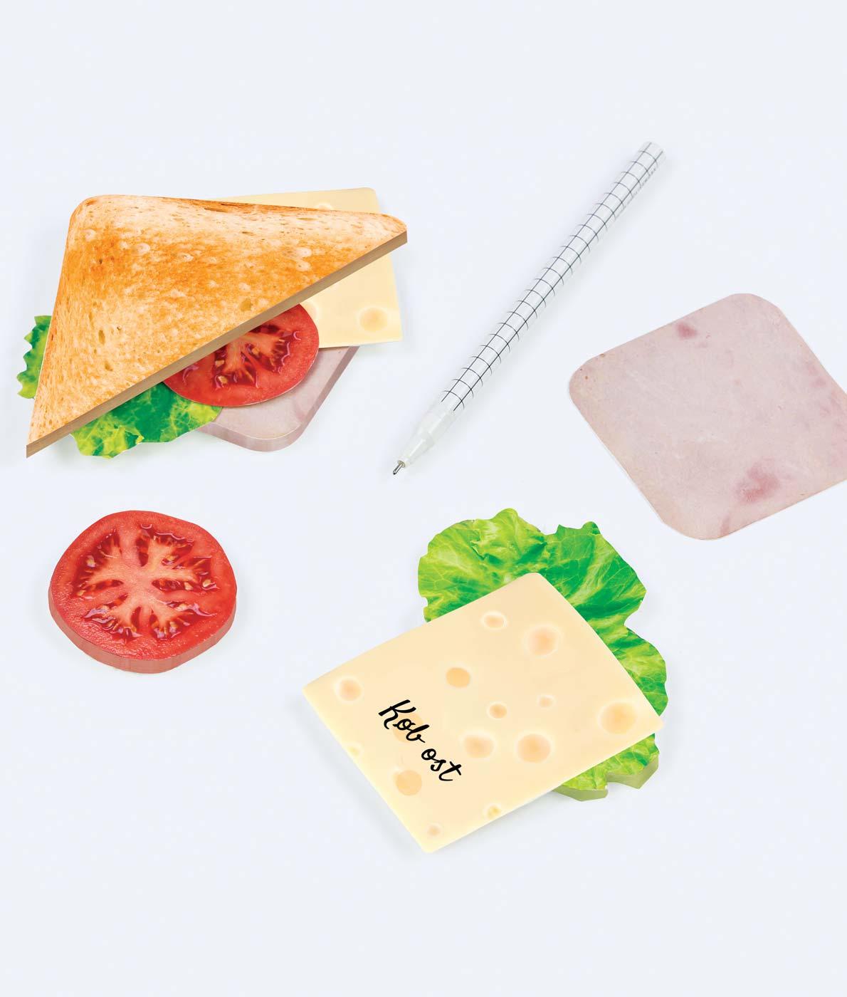 en-sjov-besked-til-madpakken