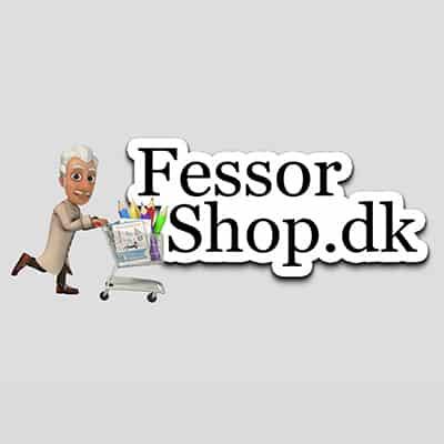 kunde-profil_fessorshop