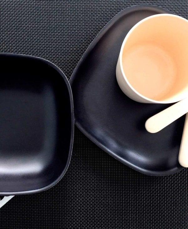Gusto-skaal-tallerken-kop-og-bestik