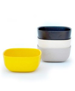Gusto-skaale-i-sort-hvid-gul-og-graa