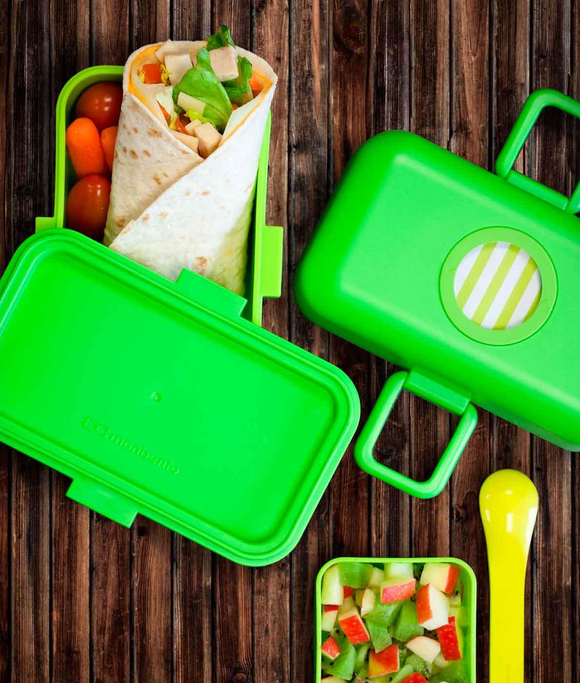 Laekker-madpakke-med-MB-Tresor