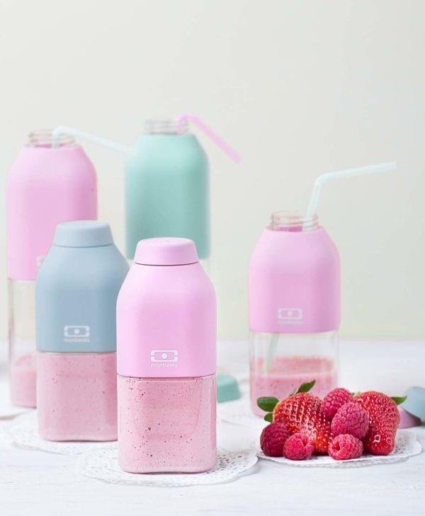 Laekre-drikkedunke-fra-monbento-til-forfriskende-smoothies