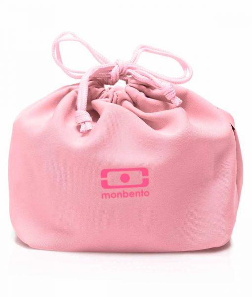 MB-Pochette-i-farven-rosa