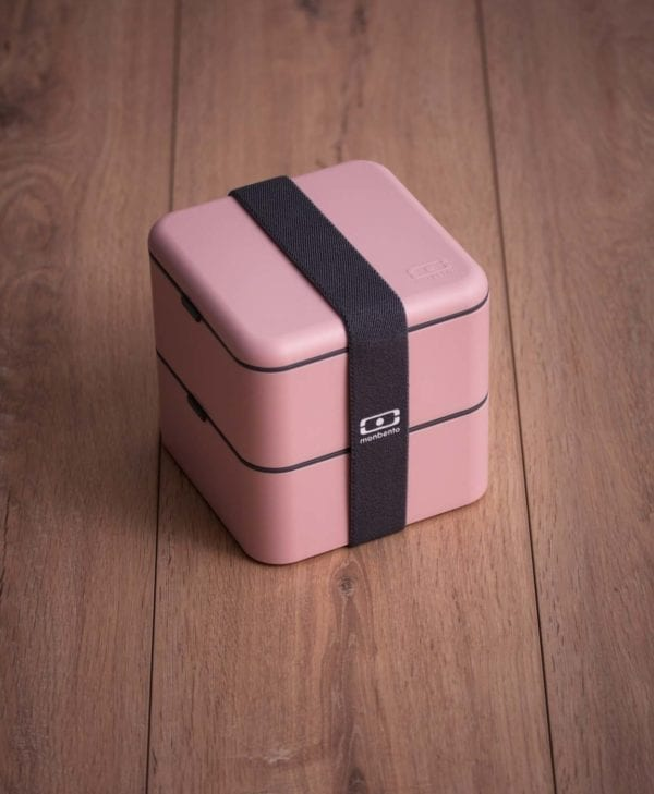Monbento-MB-Square-madkasse-i-laekker-rosa-farve