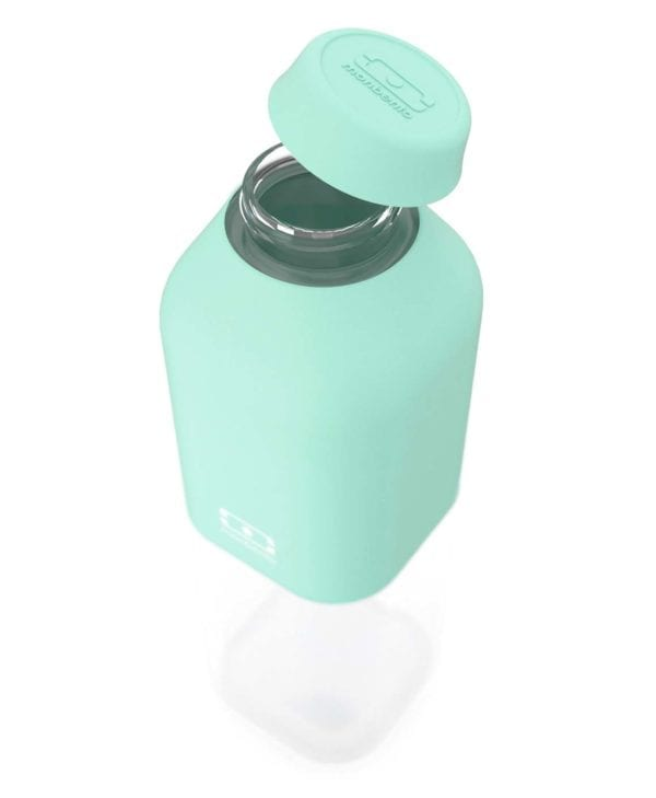 Monbento-medium-drikkedunk-i-mint