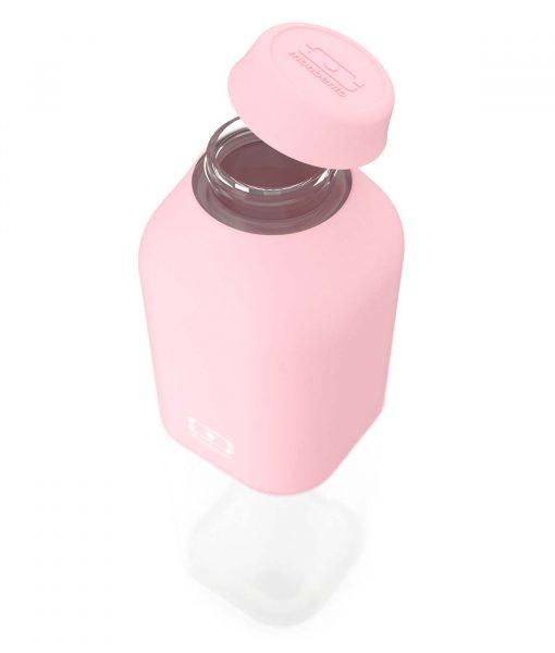 Monbento-medium-drikkedunk-i-rosa