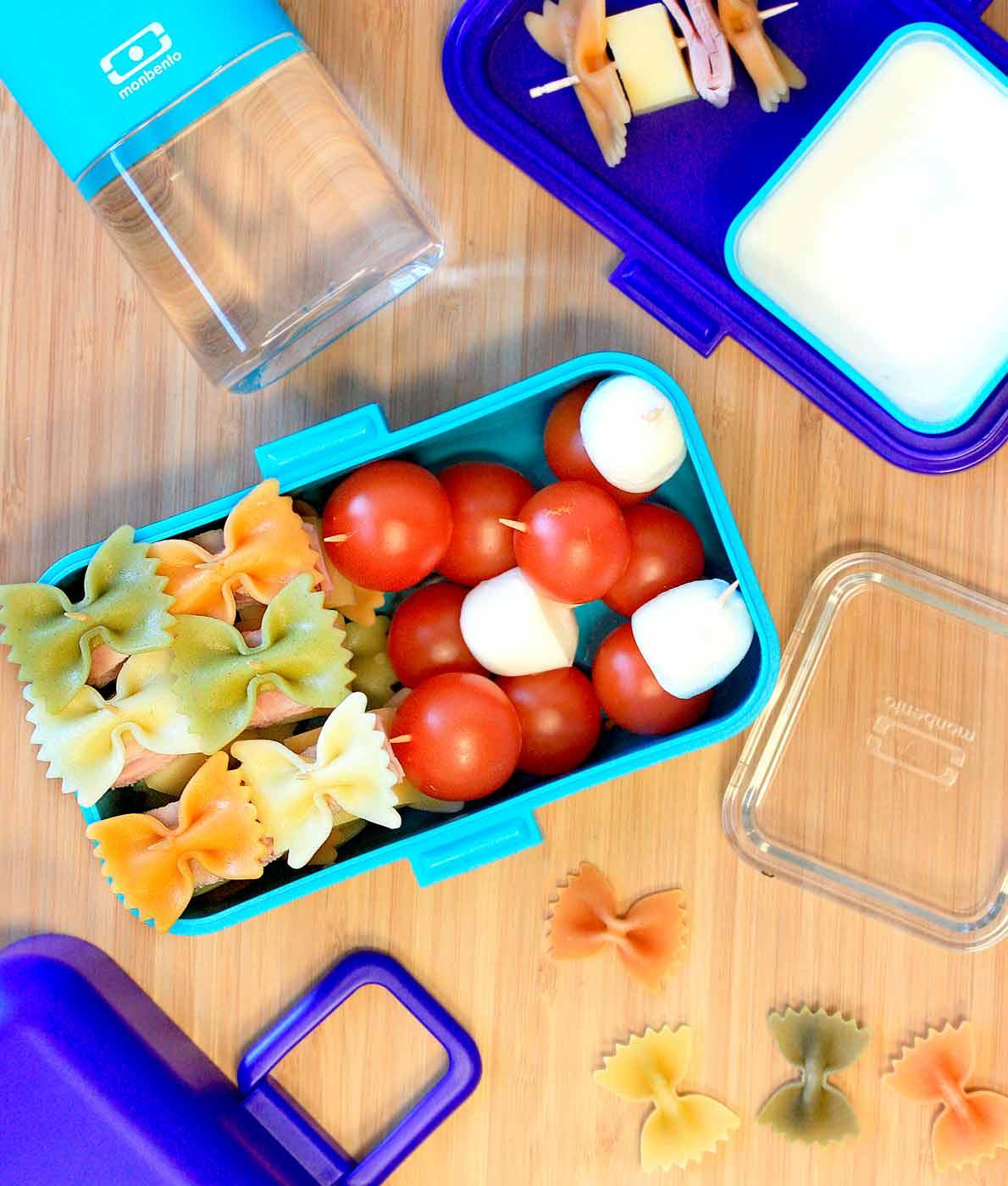 Spaendende-madpakker-med-MB-Tresor