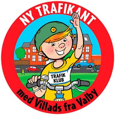 Ny-trafikant-med-Villads-fra-Valby