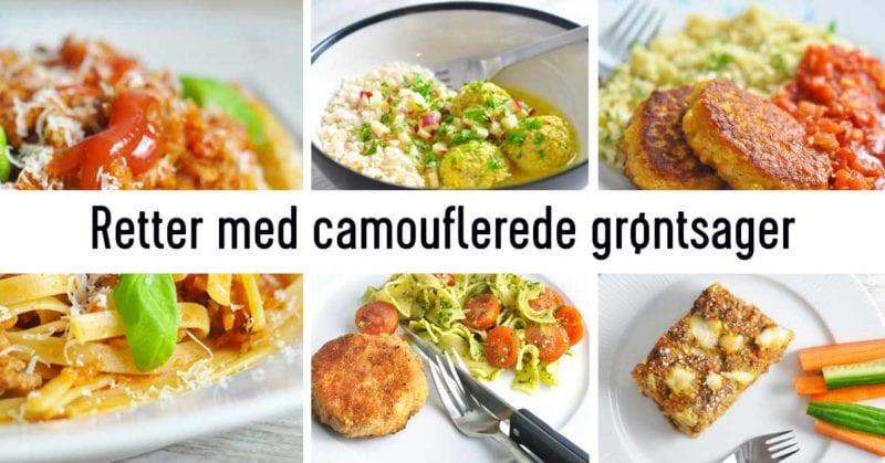 Retter-med-camouflerede-grønt