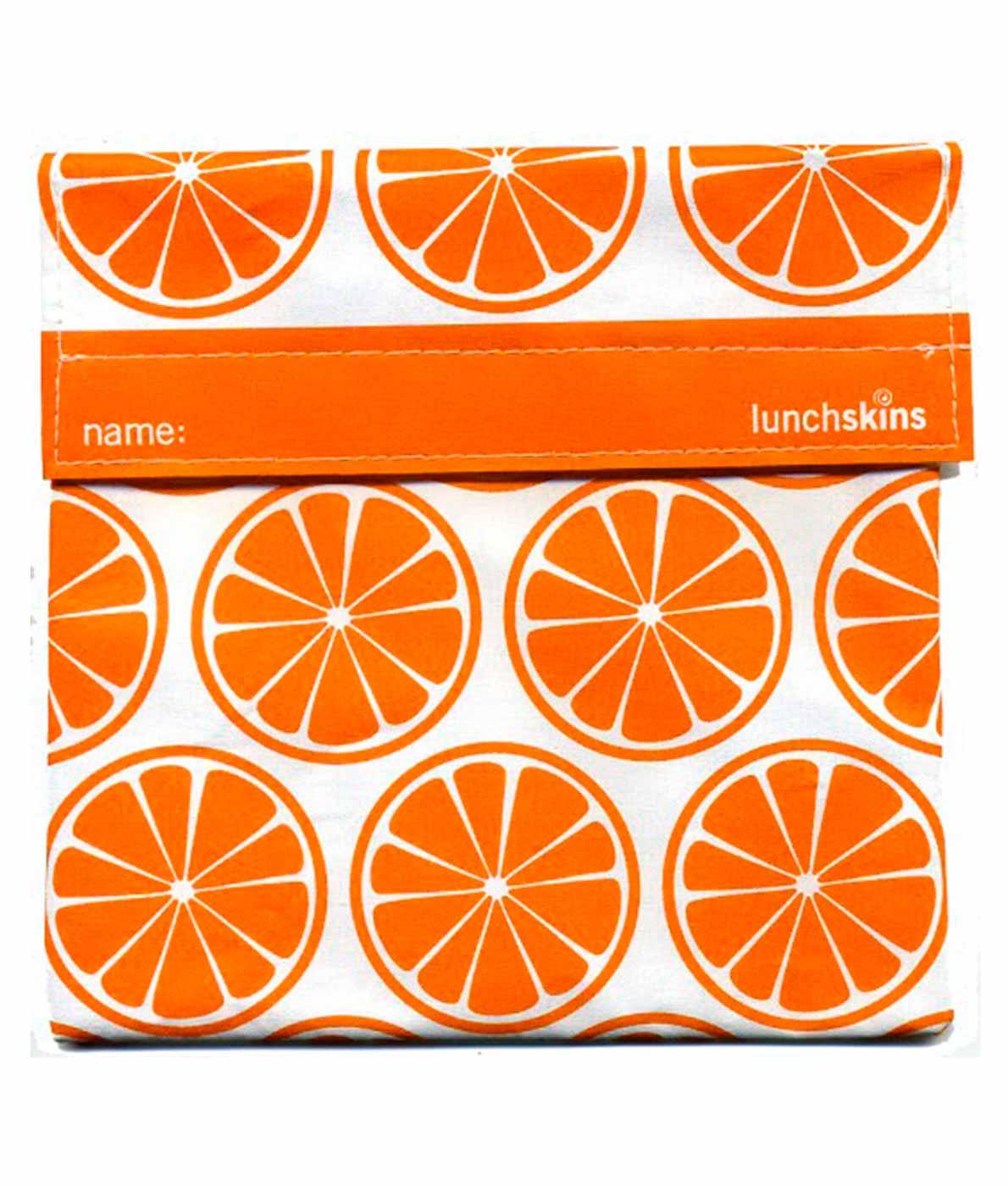 Frugtpose-med-appelsiner
