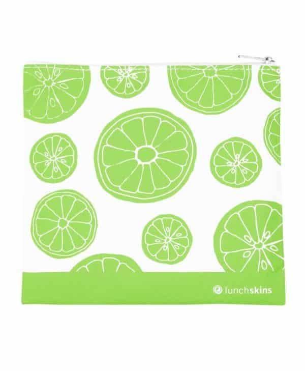 Frugtpose-med-groenne-appelsiner