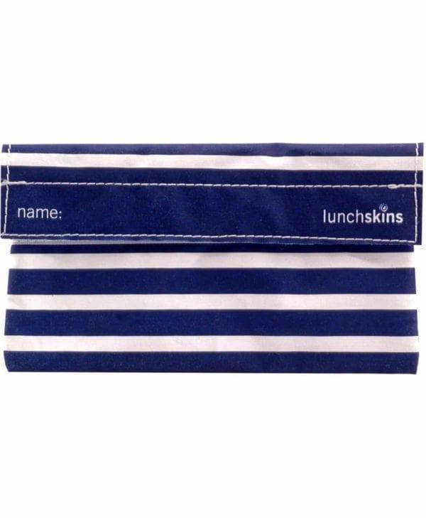 Lille-frugtpose-med-blaa-striber