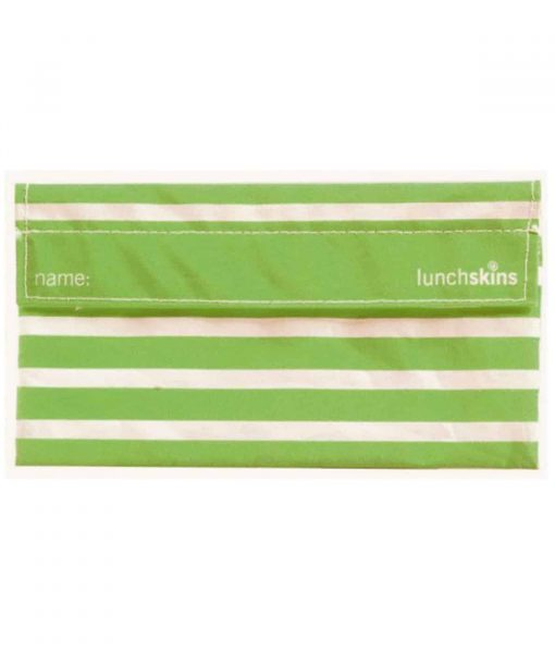 Lille-frugtpose-med-groenne-striber