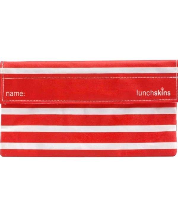 Lille-frugtpose-med-roede-striber