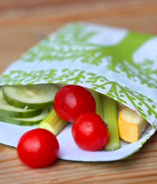 Praktiske-poser-til-frugt