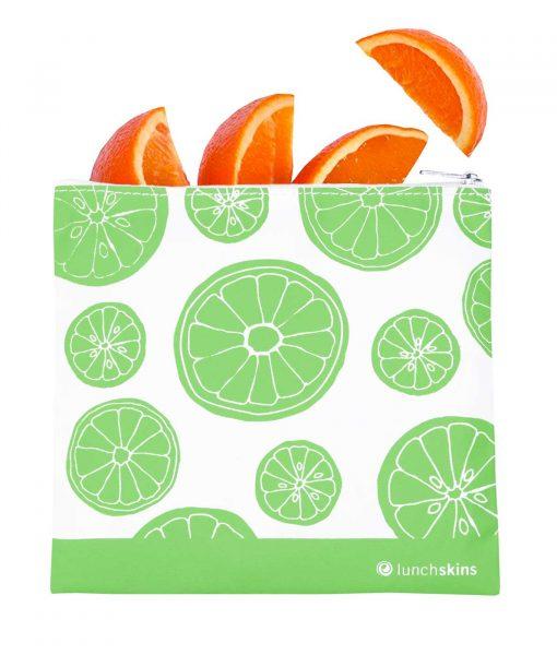 Smart-frugtpose-med-appelsiner