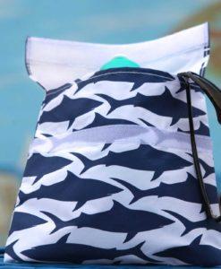 Smart-genbrugelig-sandwichpose