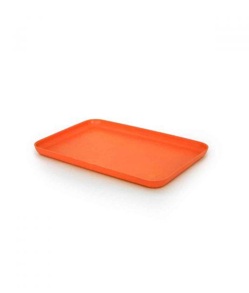 BIOBU-flot-orange-bakke
