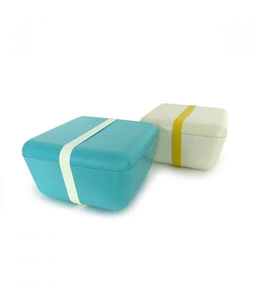 BIOBU-picnicsaet-i-to-farver