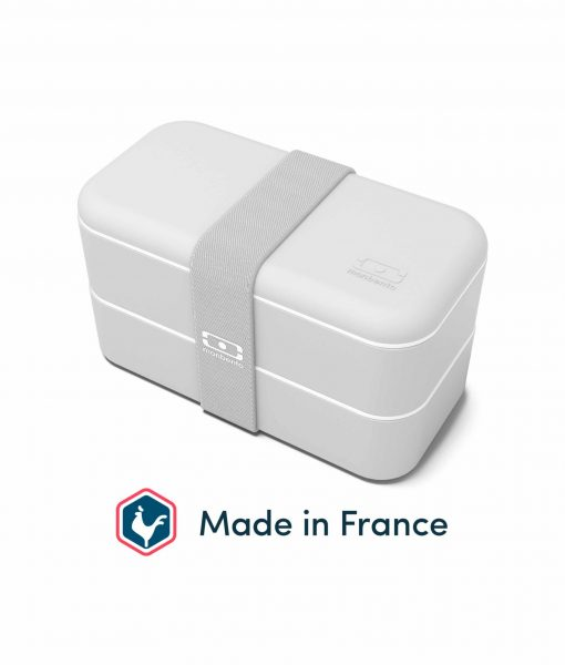 Monbento-MB-Original-made-in-France-i-fin-lys-graa