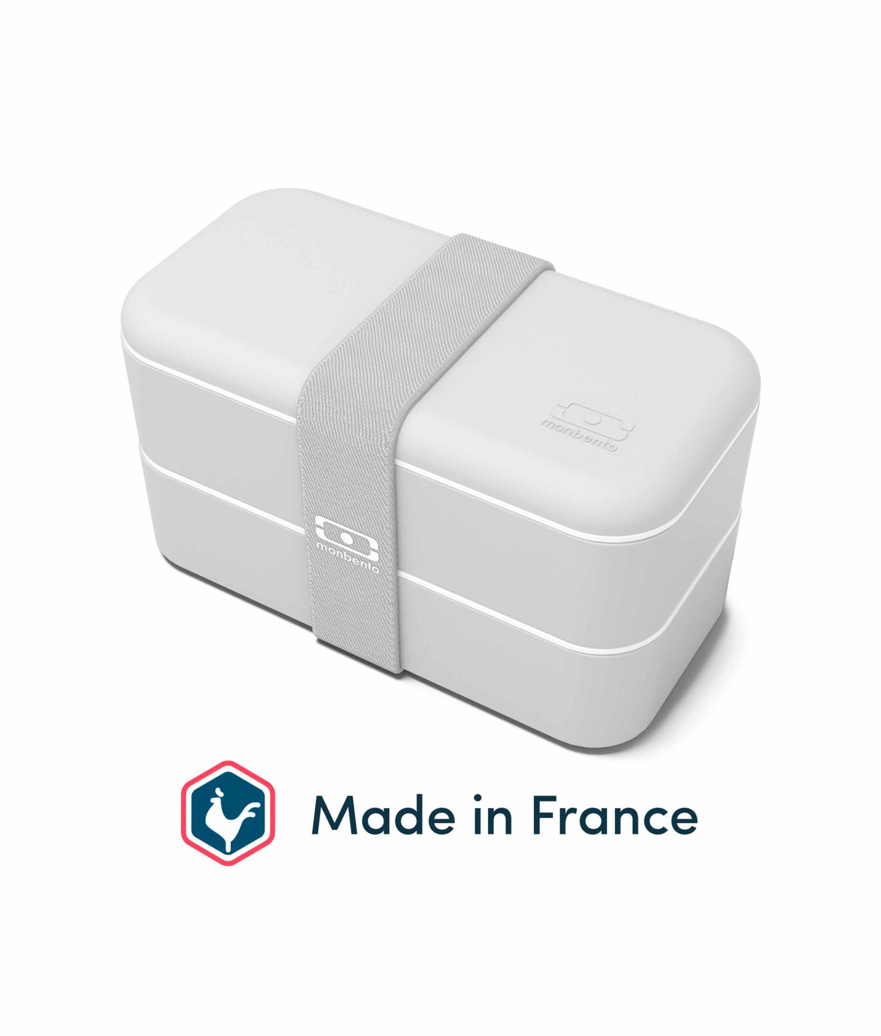 Monbento-MB-Original-made-in-France-i-fin-lys-graa