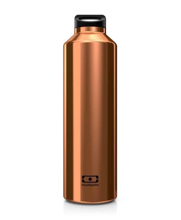 Monbento-MB-Steel-kobber