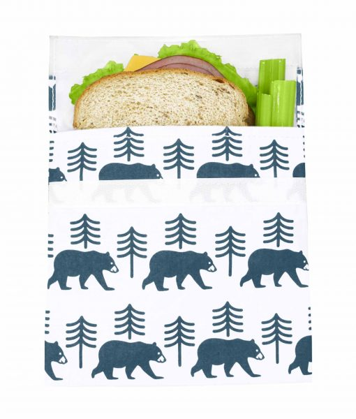 Sej-sandwichpose-med-graa-bjoerne