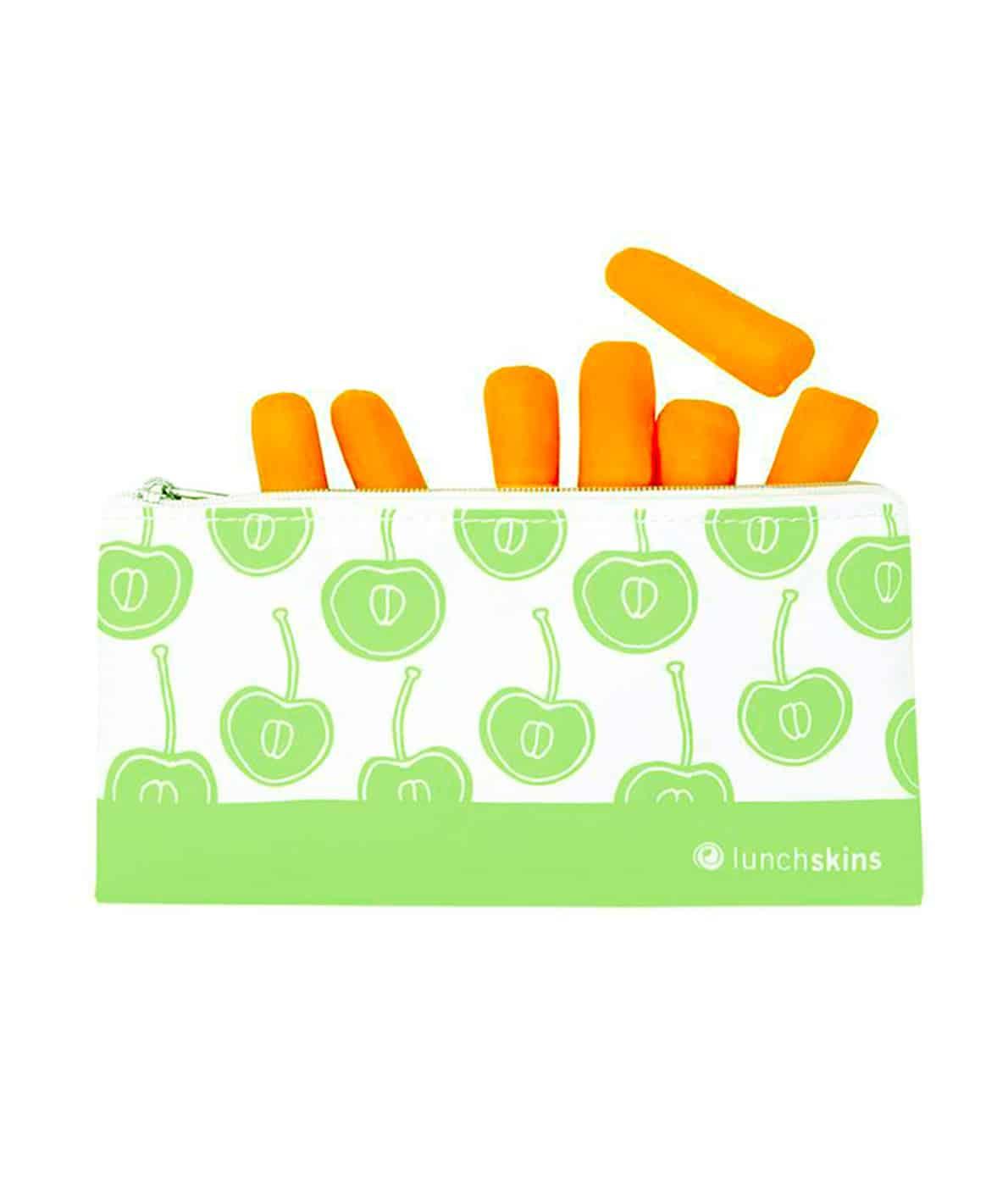Smart-lille-snackpose-med-groenne-frugter