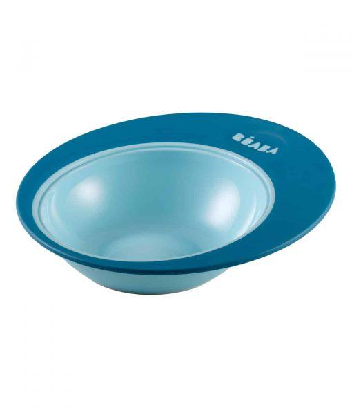 Beaba-skaal-i-BPAfrit-plastik-til-mikroovn-og-opvaskemaskine