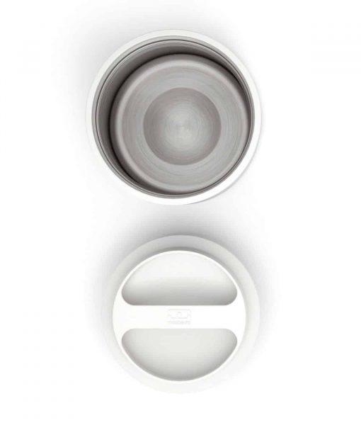Monbento MB Element madkasse med skruelåg