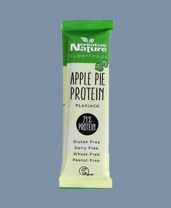 SnackBox-Slider-Creative-Nature-Apple