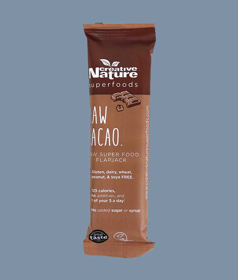 SnackBox-Slider-Creative-Nature-Cacao