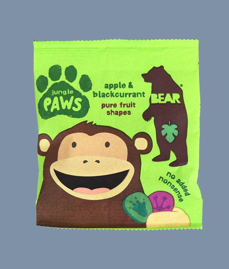 SnackBox-Slider-bear-apple