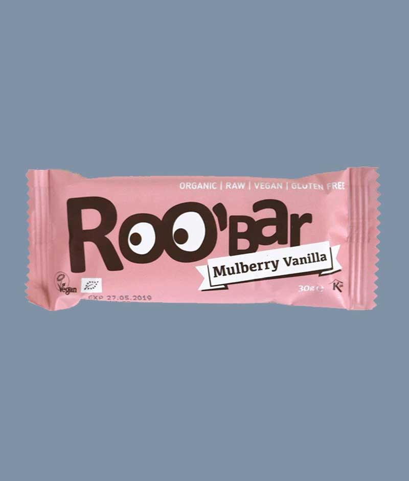 SnackBox-Slider-roobar-vanilla