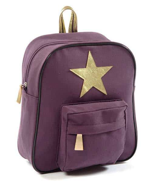 Tasker til børn
