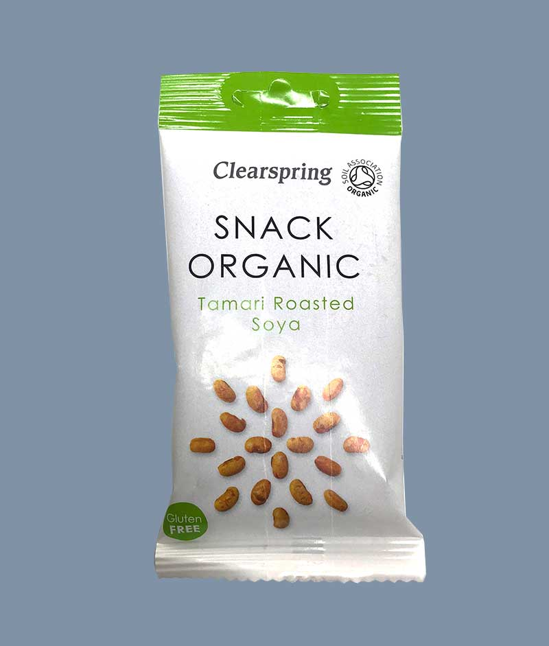 SnackBox-Slider-Clearspring-Tamari-ristede-soja