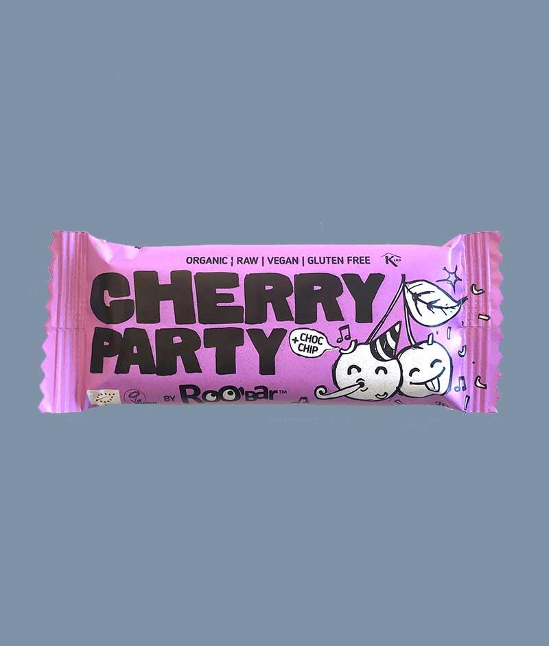 SnackBox-Slider-roobar-cherry-party