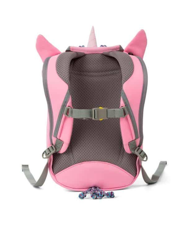 Affenzahn lille rygsæk til børn ulrike enhjørning